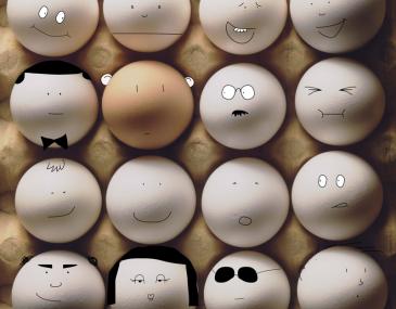 Eggscon-faccine_resize